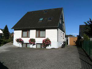 Ferienwohnung für 4 Personen (80 m²) ab 68 € in Maasholm