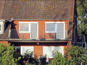 Ferienwohnung für 4 Personen (60 m²) ab 80 € in Maasholm