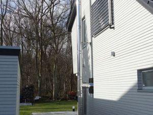 Ferienwohnung für 6 Personen (110 m²) ab 125 € in Maasholm