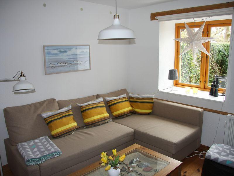 19326648-Ferienwohnung-5-Maasholm-800x600-5