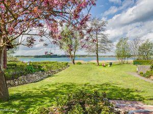 Ferienwohnung für 4 Personen (70 m²) ab 69 € in Maasholm