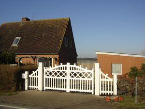 Ferienwohnung für 4 Personen (50 m²) ab 80 € in Maasholm