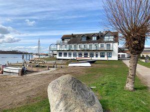 Ferienwohnung für 2 Personen (42 m²) ab 51 € in Maasholm