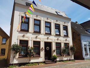 Ferienwohnung für 3 Personen (60 m²) ab 50 € in Maasholm