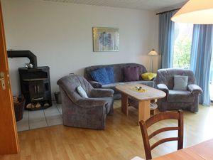 Ferienwohnung für 6 Personen (76 m²) ab 54 € in Maasholm
