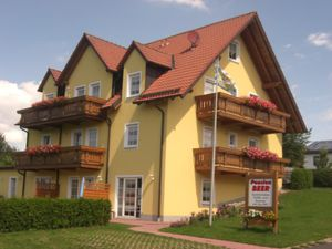 Ferienwohnung für 3 Personen (45 m²) ab 40 € in Mähring
