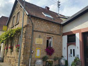 Ferienwohnung für 2 Personen (45 m²) ab 60 € in Maikammer