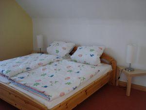 21477683-Ferienwohnung-2-Maikammer-300x225-1