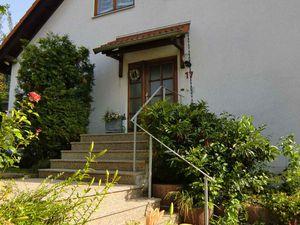Ferienwohnung für 4 Personen (60 m²) ab 553 € in Maintal
