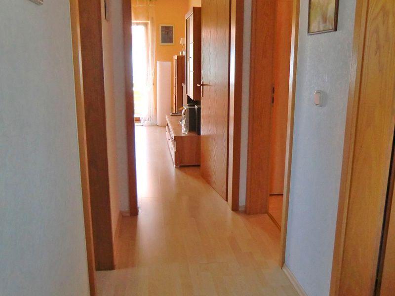 18703135-Ferienwohnung-6-Maintal-800x600-15