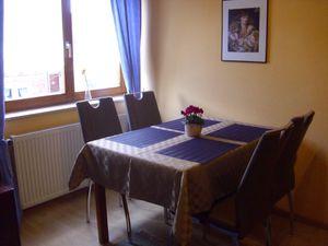 18703135-Ferienwohnung-6-Maintal-300x225-12