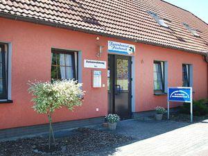 Ferienwohnung für 6 Personen (80 m²) ab 72 € in Malchin
