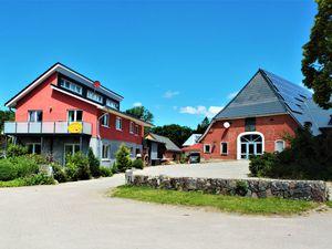 Ferienwohnung für 5 Personen (75 m²) ab 70 € in Malente