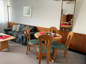 Ferienwohnung für 2 Personen (52 m²) ab 60 € in Malente