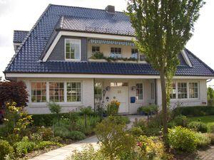 Ferienwohnung für 3 Personen (73 m²) ab 70 € in Malente