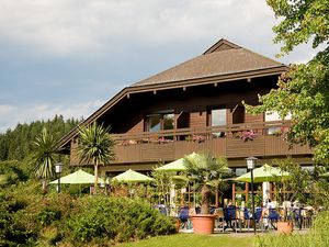 Ferienwohnung für 4 Personen (39 m²) ab 88 € in Maltschach