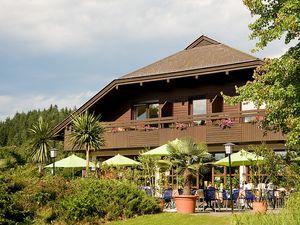 Ferienwohnung für 4 Personen (39 m²) ab 105 € in Maltschach