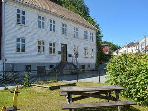 Ferienwohnung für 6 Personen (56 m²) ab 52 € in Mandal