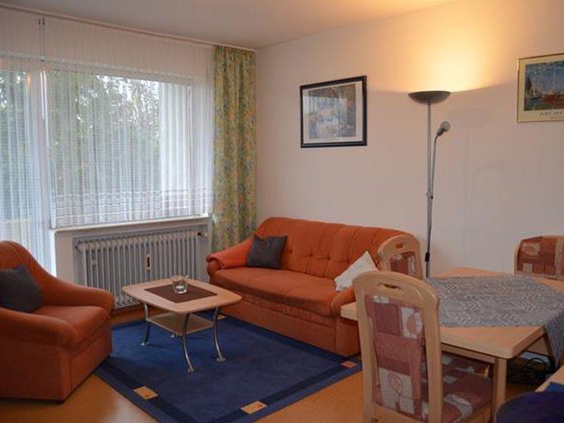 3794190-Ferienwohnung-4-Manderscheid-800x600-1