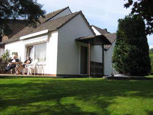 18026418-Ferienwohnung-2-Manderscheid-300x225-3