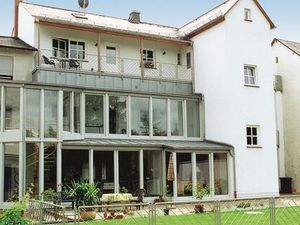 Ferienwohnung für 2 Personen (72 m²) in Manderscheid
