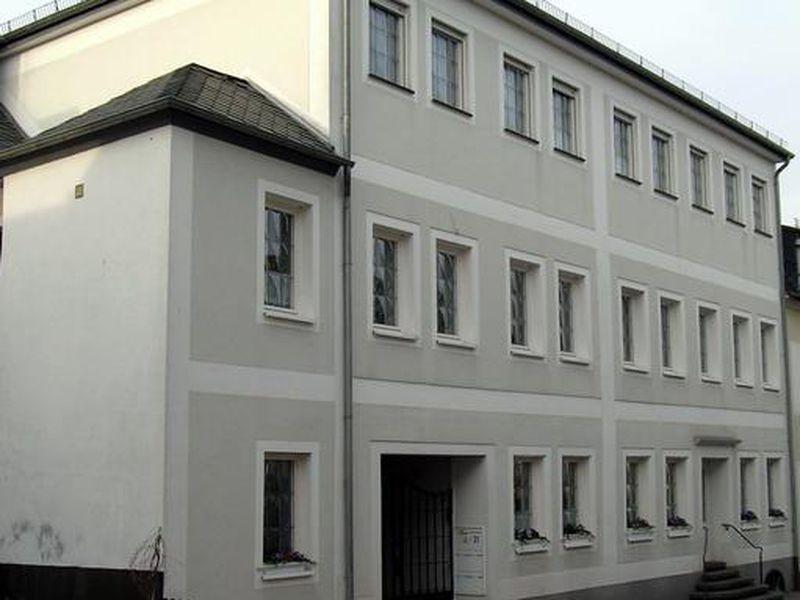 18026384-Ferienwohnung-2-Manderscheid-800x600-1