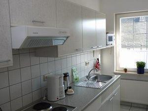 18026384-Ferienwohnung-2-Manderscheid-300x225-2