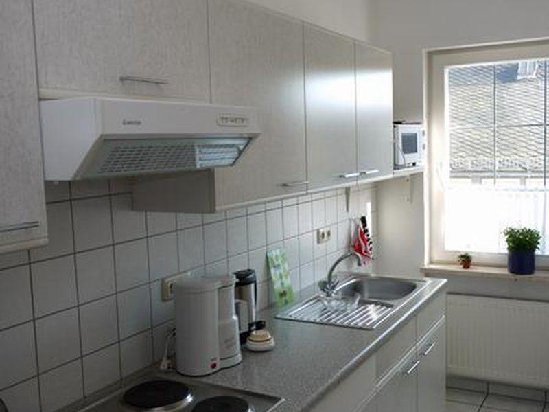 18026384-Ferienwohnung-2-Manderscheid-800x600-2