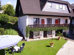 3794167-Ferienwohnung-3-Manderscheid-300x225-5