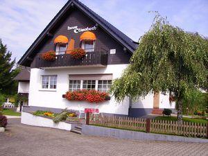 Ferienwohnung für 3 Personen (60 m²) in Manderscheid