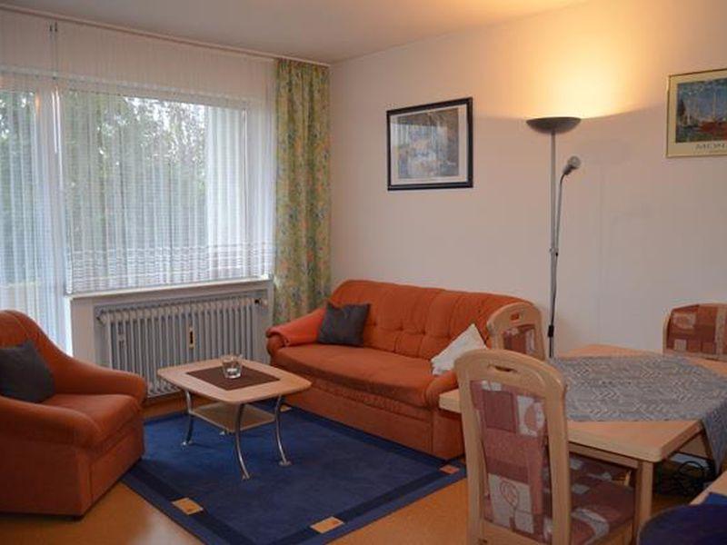 3794190-Ferienwohnung-4-Manderscheid-800x600-2