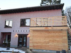 Ferienwohnung für 4 Personen (80 m²) ab 52 € in Manderscheid