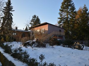 Ferienwohnung für 4 Personen (90 m²) ab 52 € in Manderscheid