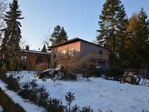 Ferienwohnung für 8 Personen (170 m²) ab 102 € in Manderscheid