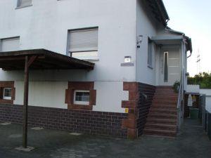 Ferienwohnung für 2 Personen (30 m²) ab 60 € in Marburg