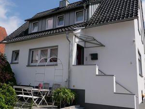 Ferienwohnung für 4 Personen (66 m²) ab 80 € in Marburg