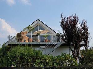 Ferienwohnung für 5 Personen (92 m²) ab 74 € in Marburg
