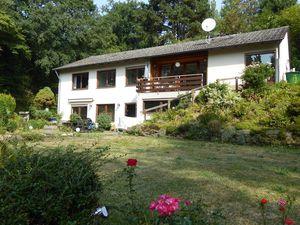 Ferienwohnung für 2 Personen (50 m²) ab 90 € in Marburg