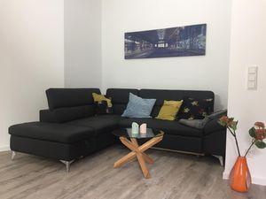 Ferienwohnung für 3 Personen (76 m²) ab 90 € in Marburg