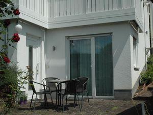 Ferienwohnung für 3 Personen (28 m²) ab 61 € in Marburg