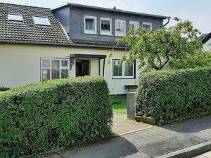 Ferienwohnung für 3 Personen (42 m²) ab 85 € in Marburg
