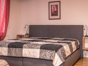 Ferienwohnung für 3 Personen (45 m²) ab 55 € in March