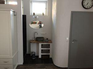 Ferienwohnung für 6 Personen (110 m²) ab 90 € in March