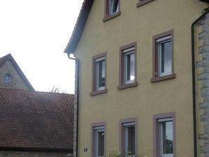 Ferienwohnung für 5 Personen (65 m²) ab 62 € in Margetshöchheim