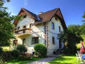 Ferienwohnung für 2 Personen (34 m²) ab 54 € in Mariapfarr