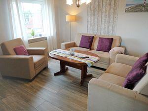 Ferienwohnung für 4 Personen (75 m²) ab 89 € in Marienhafe