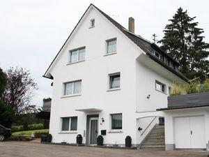 Ferienwohnung für 4 Personen (45 m²) ab 56 € in Marienheide