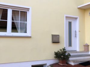 Ferienwohnung für 6 Personen (82 m²) ab 55 € in Markt Einersheim
