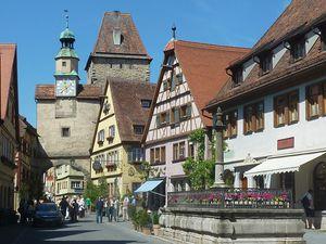 21969299-Ferienwohnung-4-Markt Erlbach-300x225-1