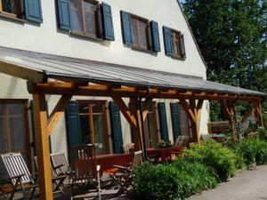22603337-Ferienwohnung-6-Markt Taschendorf-300x225-1